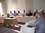 Seminar NLP u funkciji ličnog i profesionalnog razvoja